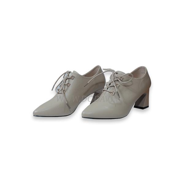 Giày boot nữ B3002-KE