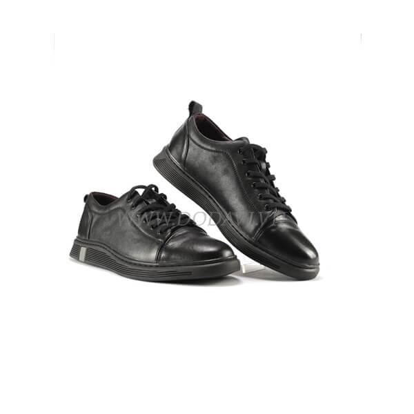 Giày da nam 0361-D