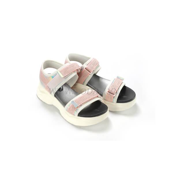 Dép sandal nữ DNU316-HO