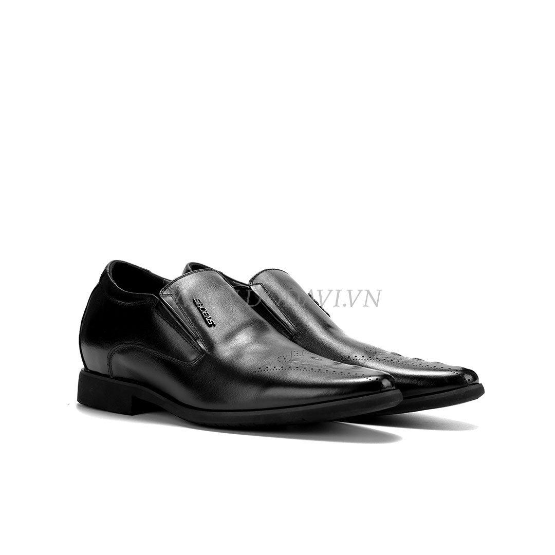 Giày Cao Trong 96115-DE