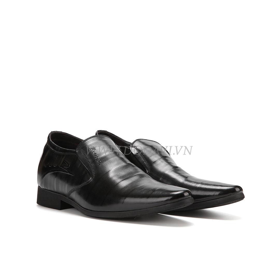 Giày Cao Trong G96662-DE