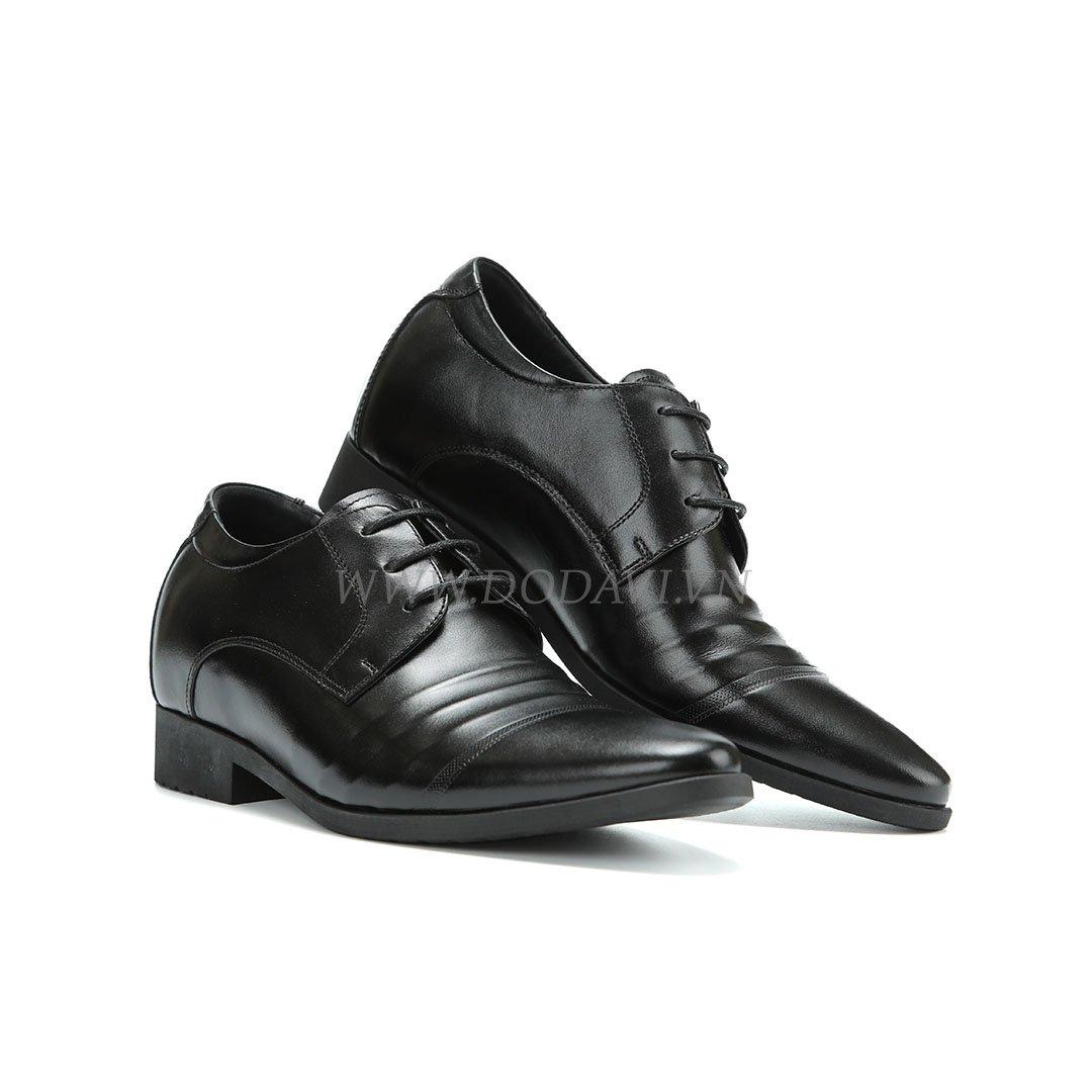 Giày Cao Trong Nam 21075-DE