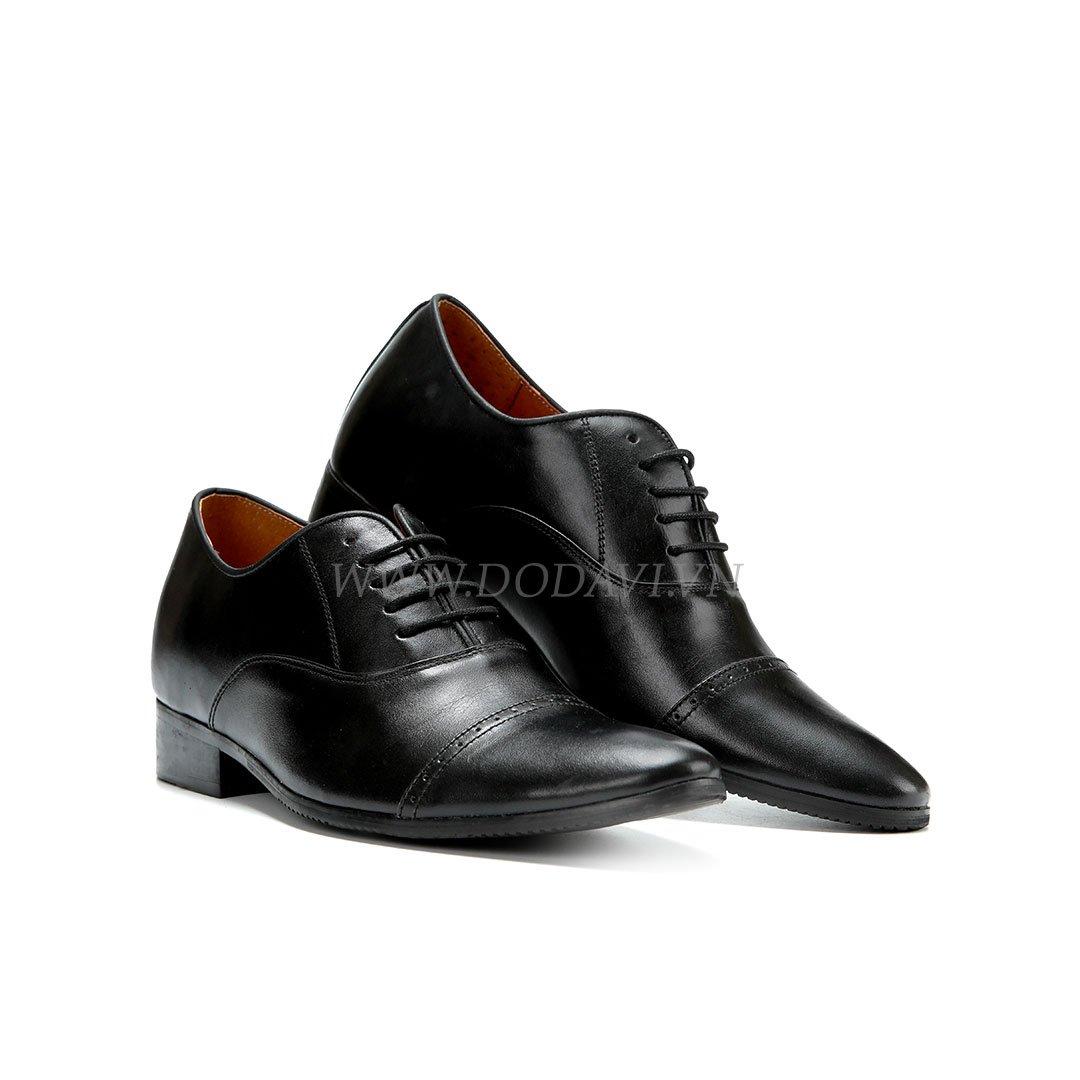 Giày Cao Trong PC346-DE
