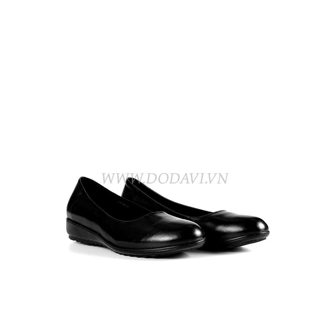 Giày Đồng Phục Nữ 5