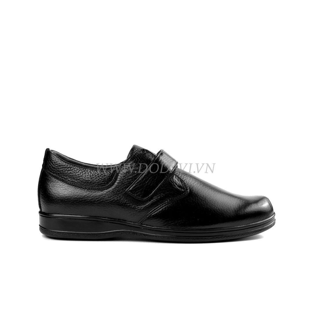 Giày Nam Tiểu Đường 3