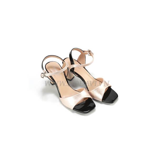 Dép sandal nữ KH3043-KE
