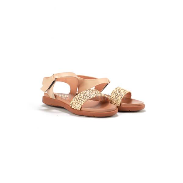 Dép sandal nữ PA207-KE