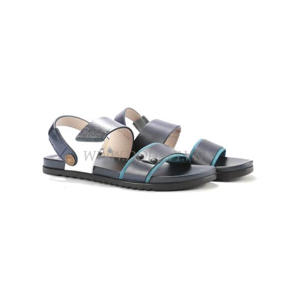 Dép sandal nam QD3004-XAN01