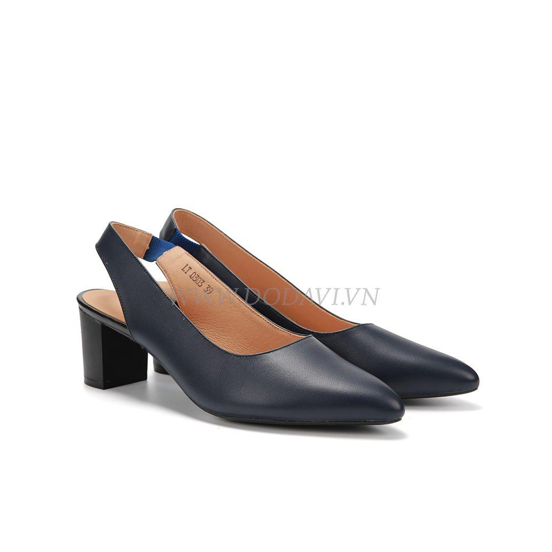 Giày Nữ LT0303-XA