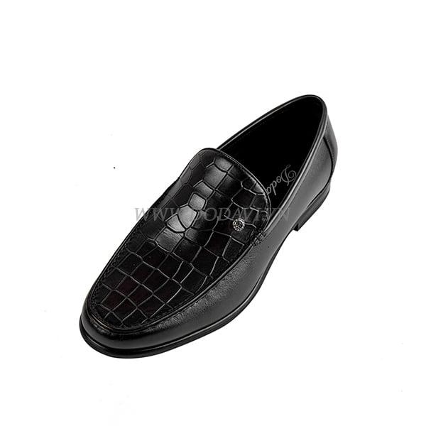 Giày nam 18106902