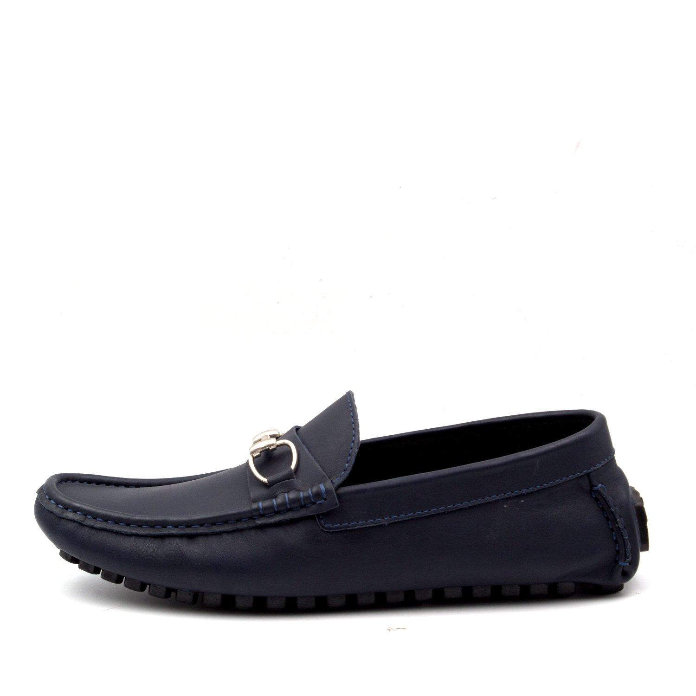 Giày Lười HV7003X