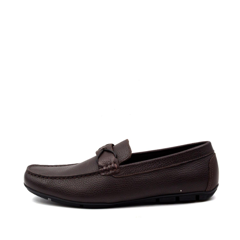 Giày lười HV811N