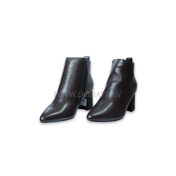 Giày boot nữ VB75385-NA