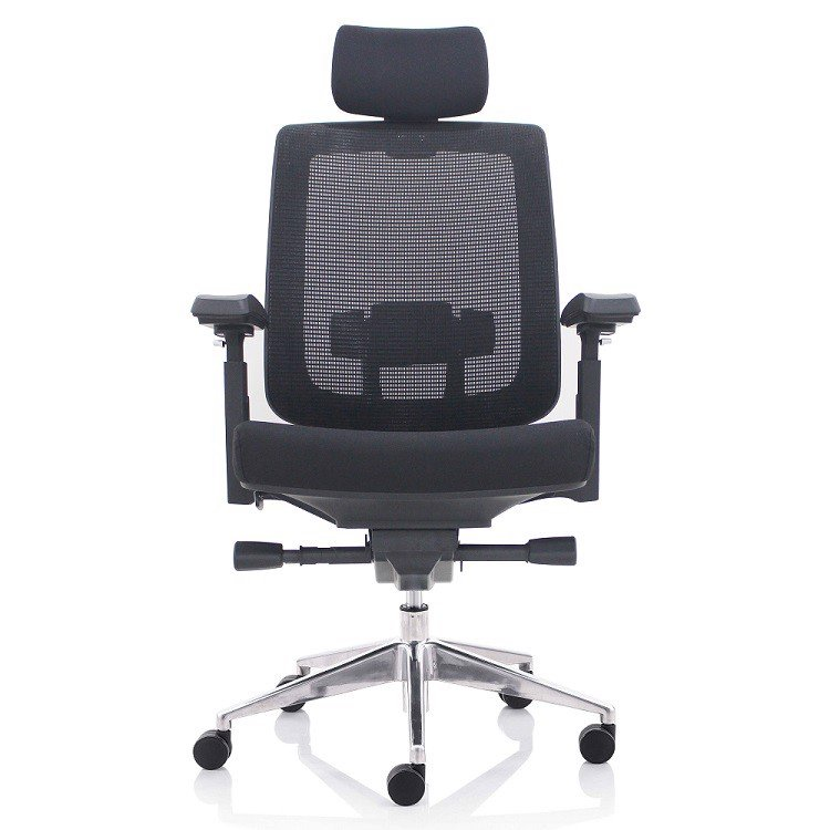 Ergonomic office chair Crown-Q05GH-AL