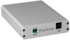 ThinKNX: COMPACT