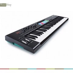 Novation Launchkey 61 MK2 - MIDI Keyboard