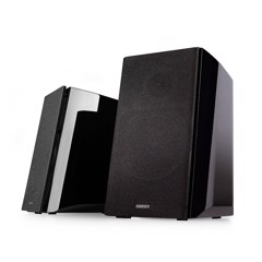 Edifier R2000DB - Loa Bookshelf  (Bluetooth)
