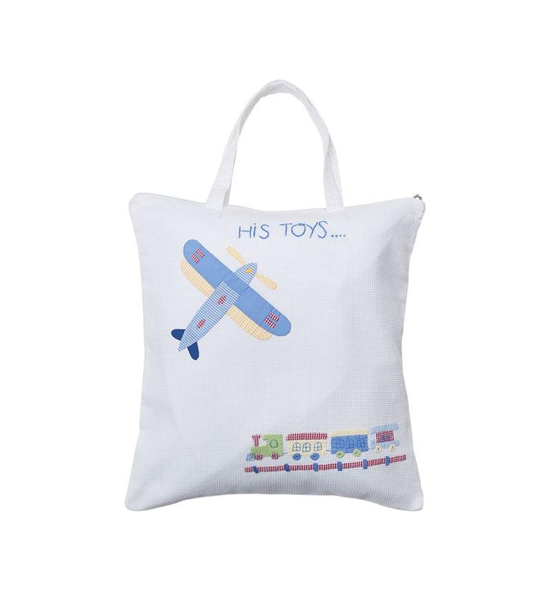Túi thông dụng bé trai