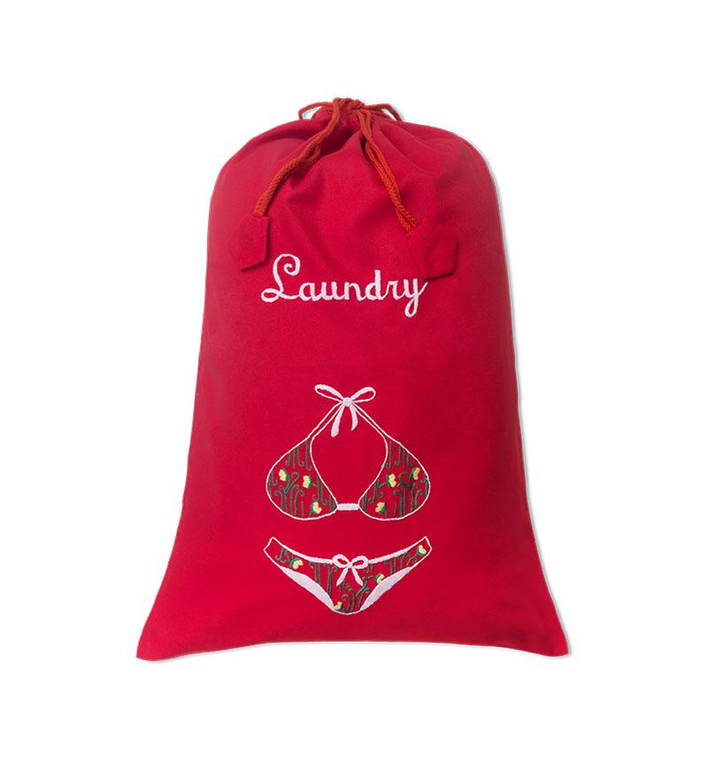 Túi giặt ủi 50x70 cm