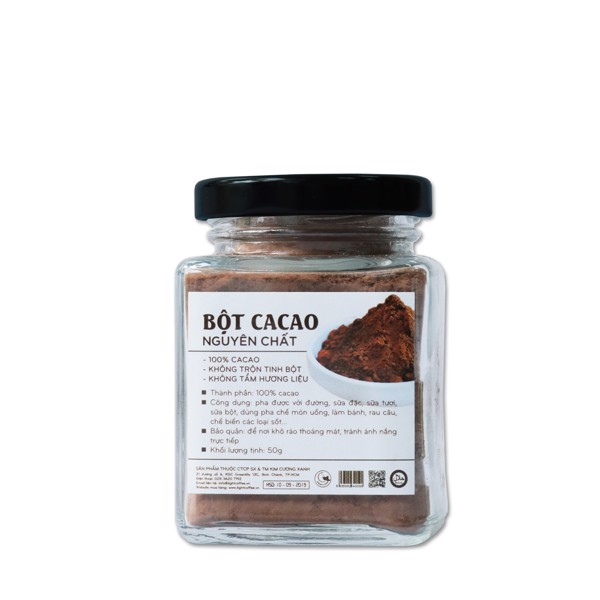 bot-cacao-ca-cao-nguyen-chat-light-cacao