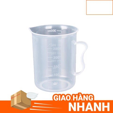 Ca đong 250ml - Light Mart