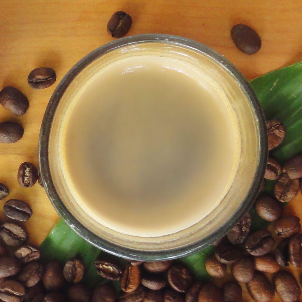 250gr - Cafe bột - Vị bơ - Light Coffee