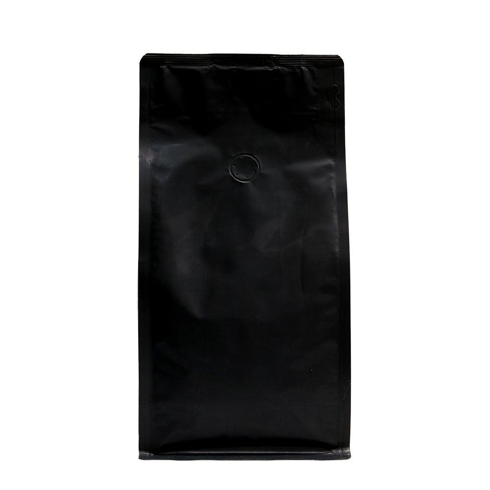 500g - Cà phê hạt Arabica Hảo Hạng - Light coffee