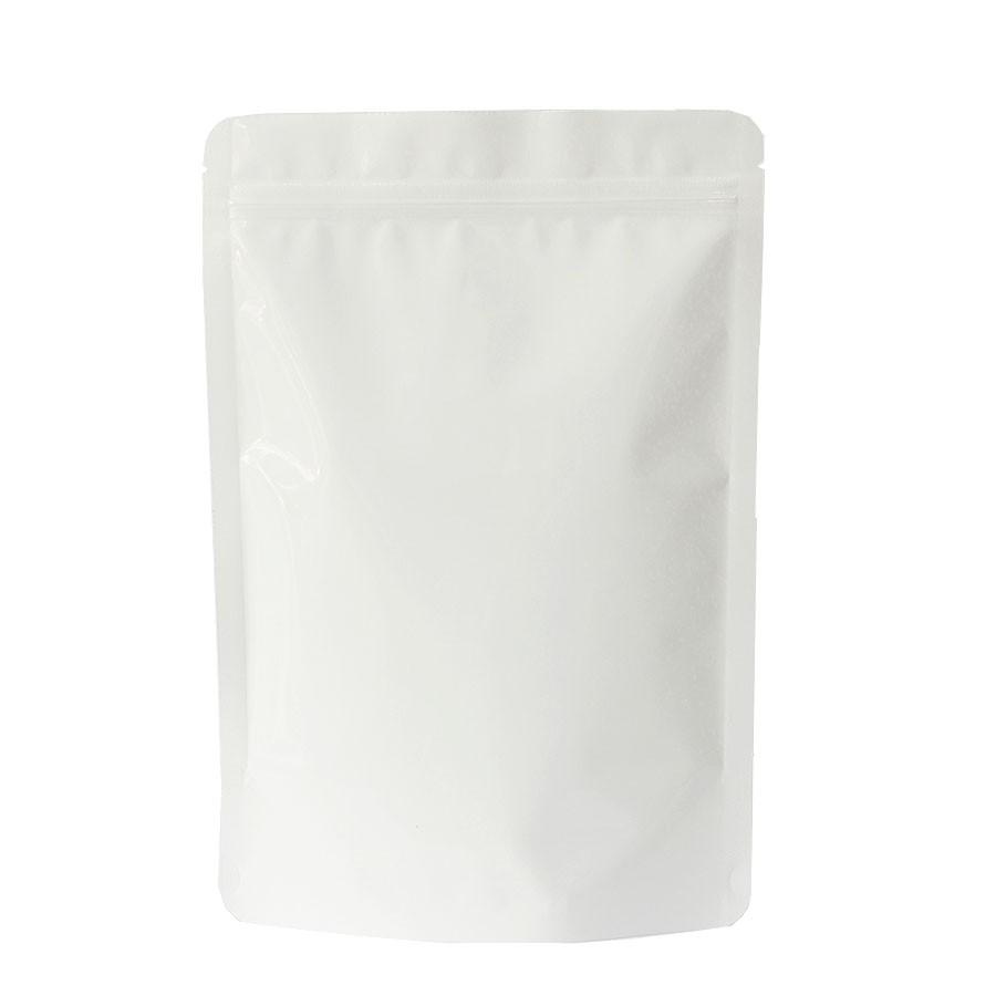 100g - Bột trà xanh matcha nguyên chất nhập khẩu Nhật - Green D Food