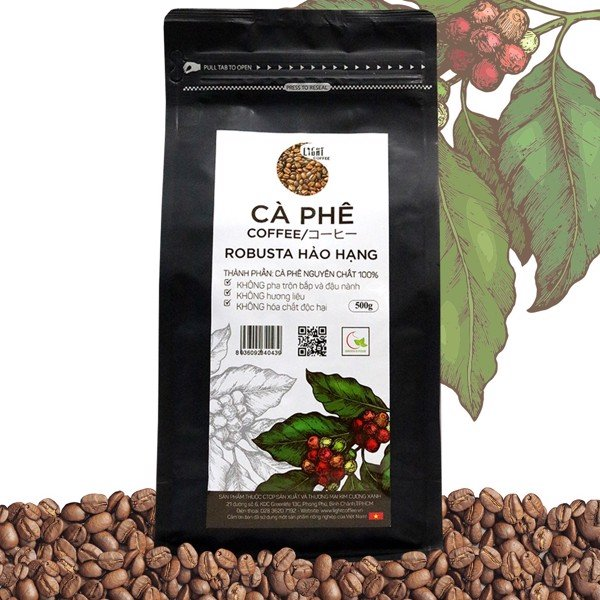 cafe-ca-phe-nguyen-chat-hao-hang-light-coffee