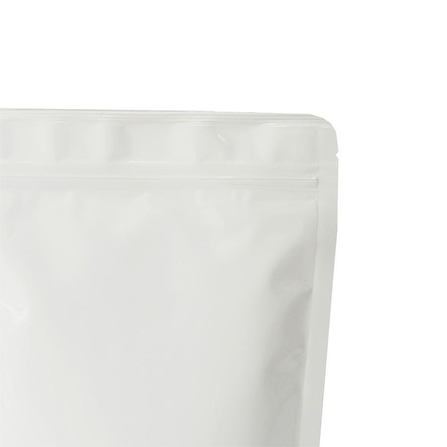 Combo 1 gói bột sữa Green D Food 200g + 1 hũ bột trà xanh nguyên chất 30g