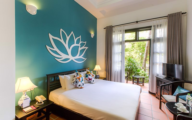 Hội An Trails Resort & Spa