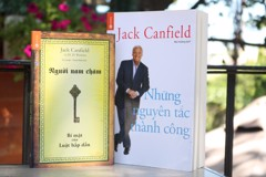 Bộ Jack Canfield