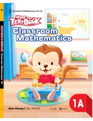 P1A More than a Textbook – Classroom Mathematics