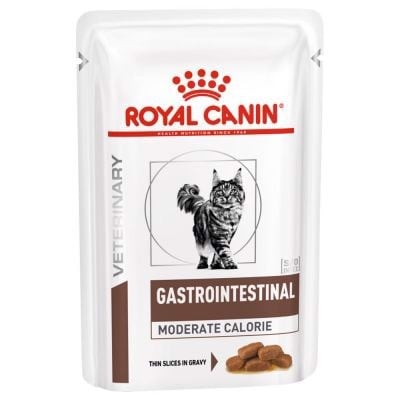 Royal Canin Cat Gastrointestinal 85g