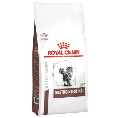 Royal Canin Cat Gastrointestinal