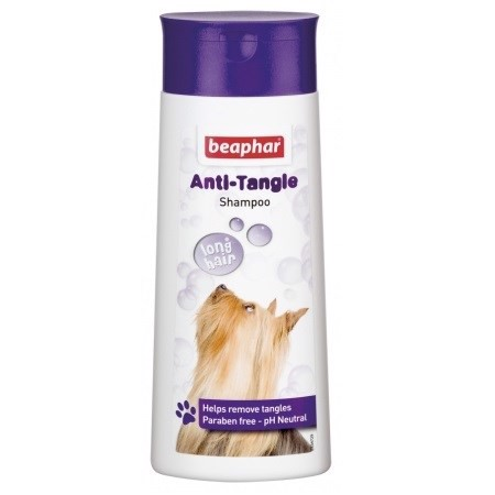 Beaphar Anti-Tangle 250ml