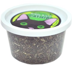 Krazy Kitty Catnip (1.5 oz) 42.5g