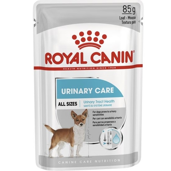 Royal Canin Dog Urinary Care 85g