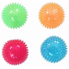 Pawise Spiky Ball (1 trái /1 pcs)