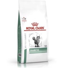 Royal Canin Cat Diabetic
