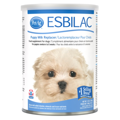 Sữa cho chó PetAg Esbilac® Puppy Milk Replacer Powder
