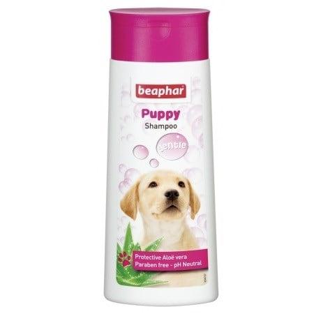 Beaphar Puppy Shampoo Gentle 250ml