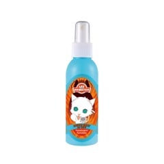 Lee & Webster Breath Spray Cats 130ml