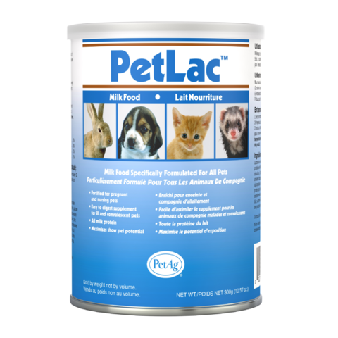 Sữa bột PetLac Pet Powder
