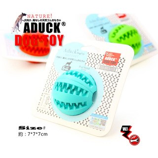 Aduck DT-363 5.2cm kẹp snack