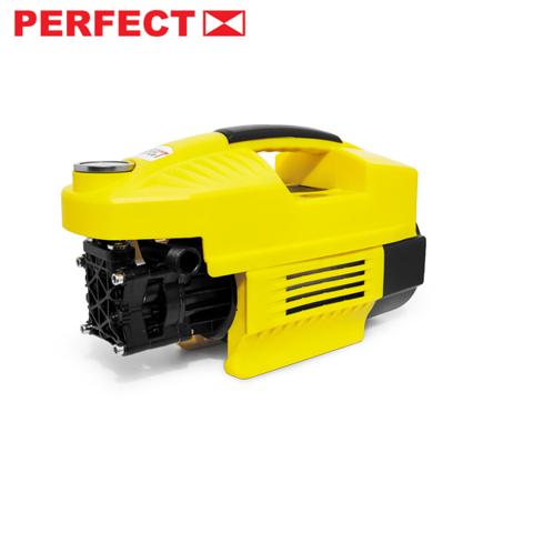 Máy phun xịt rửa xe cao áp tự động perfect PF-F9