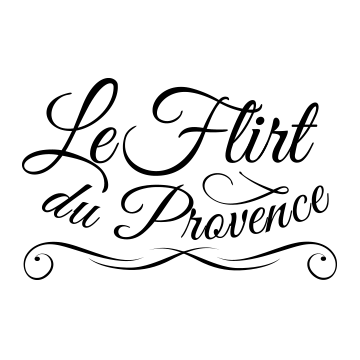Hình ảnh Kem rửa tay hương Cam và Mật ong 520ml
