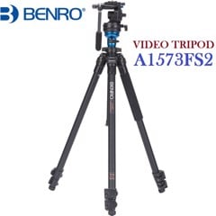 BENRO VIDEO A1573FS2