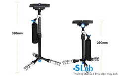 Steadicam Stabilizer DSL-05