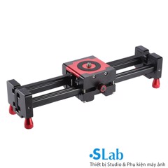 Smart Slider Jieyang JY-S760